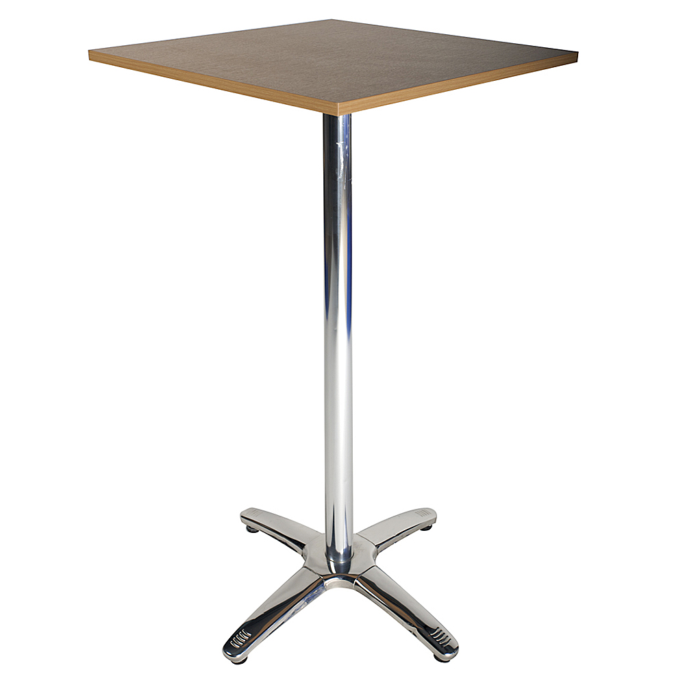bt02 bar table